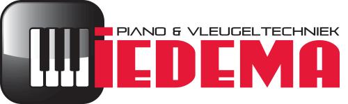 IEDEMA Piano & Vleugeltechniek